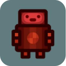 不稳定工程师手游经典版v1.01安卓全新版