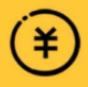 智云app点赞赚钱版v1.0红包版