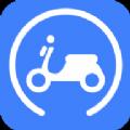 湖南电动自行车登记智能版v1.0.8 安卓版