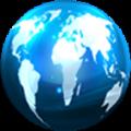 3d地球全景VR版v9.9.9.9.9 导航版