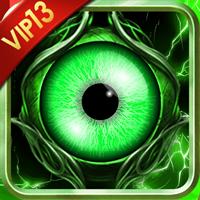 山河手游霸业超变版v1.0.0 特别版