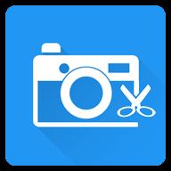照片编辑器特效版v5.6.1 滤镜版v5.6.1 滤镜版