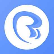 八海传媒推广赚钱稳定版v1.1.3 到账版