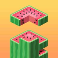 水果积木手游中文汉化版v1.9 安卓最新版