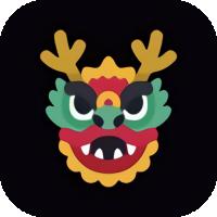 汉字迷国风版v2.5安卓版
