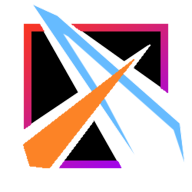 方块之刃手游创意版v0.5全新版