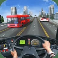城市公交车驾驶良心不氪金版v5.0.02 无限金币版