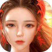 太古神王2手游正式版1.0 最新版