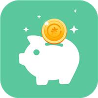 白猪任务app赚钱版V1.0.0安卓版