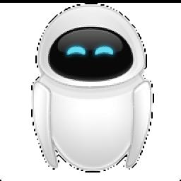 Music Thief(在线音乐试听软件)绿色免费版v1.0.3.6电脑版