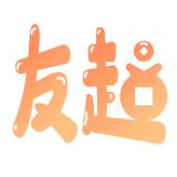 友趣宝app网赚版v1.12无押金可提现版
