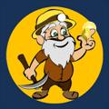 开心小矿工app挖矿赚钱版v1.0安卓版