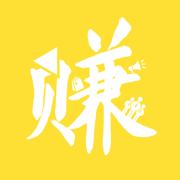 喜必赚app兼职版v1.0安卓版