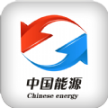 中国能源行业数据版v4.0.3.1 日报版