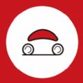 首汽约车首单免费版v6.1.2 专车版