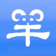 哆哆养羊高价版v1.0.1 免费版