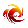 学习公社云课堂版v2.8.8 培训版