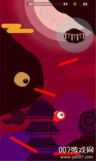 黎明弹弹弹手游无限金币版v1.0.0安卓版