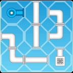 接水管2020经典版v1.2 安卓版