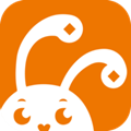 悬赏兔app赚钱版v1.0手机领红包版