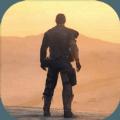 末世旅人首发版v1.19最新版