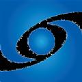 沈阳监督通投诉版v2.0 安卓版