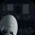 一夜惊魂2无限提示版v1.0手机版