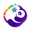 天府市民云社保版v1.7.13 民生版