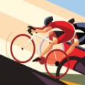 自行车之旅手游环球观光版v1.3手机版