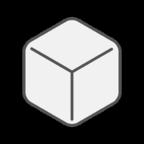 魍魉跃手游太空版v1.0手机最新版