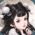 幻想江湖手游武侠之巅版v1.0.0 安卓版