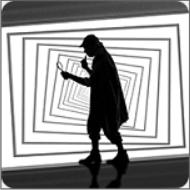 推理大师手游声控版3.4.0手机版