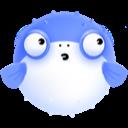 比心陪练pc官方正式版v6.1.0.5电脑升级版