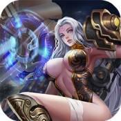 龙之幻想金色龙语版v2.7.0 全新版