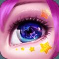 星辰奇缘新手礼包版v2.6.0 特别版v2.6.0 特别版