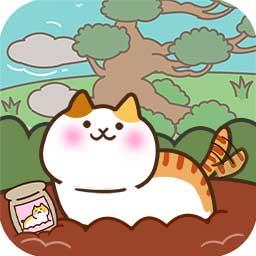 猫咪田园无限金鱼银鱼版v1.1 手机版
