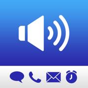 铃声和动态壁纸制作工具v7.20 最新版