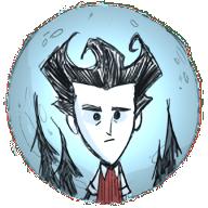 饥荒五合一人物mod直装完美版v1.0.5 免费版