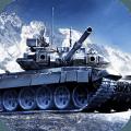 坦克精英手游史诗战争版v1.0.0 特殊版v1.0.0 特殊版