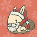 月兔冒险手游无限金币版v1.0.0手机最新版