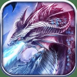圣剑神域跨服征战版v1.0.10 羽翼版