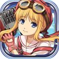 英雄传说星之轨迹手游官方版v1.2.7 官方版