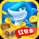 江湖捕鱼全民联赛版v1.0.0 特殊版