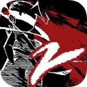 盲剑2手游抢鲜版v1.0.2 最新版