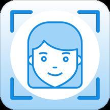 颜值分析app在线颜值测试版v1.0手机版