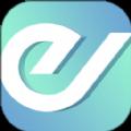 天津政务网无人审批版v5.0.5 便携版