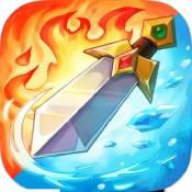 下一把剑手游最强卡组版v2.0 创新版