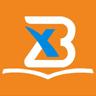 学呗教育在线考试版v1.0.8 精品课程版