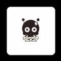 小黑人音乐清爽版v1.0 热门歌曲版