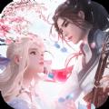 天行道之灵剑萌宠相伴版v2.0.6.1 全v2.0.6.1 全新版